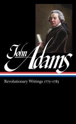 John Adams By Adams, John/ Wood, Gordon (EDT)